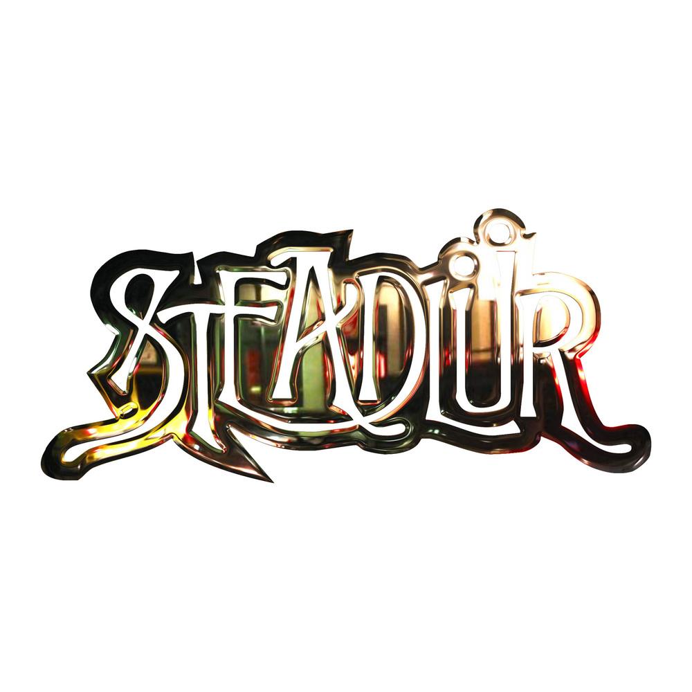 Steadlur 1c metal.jpg