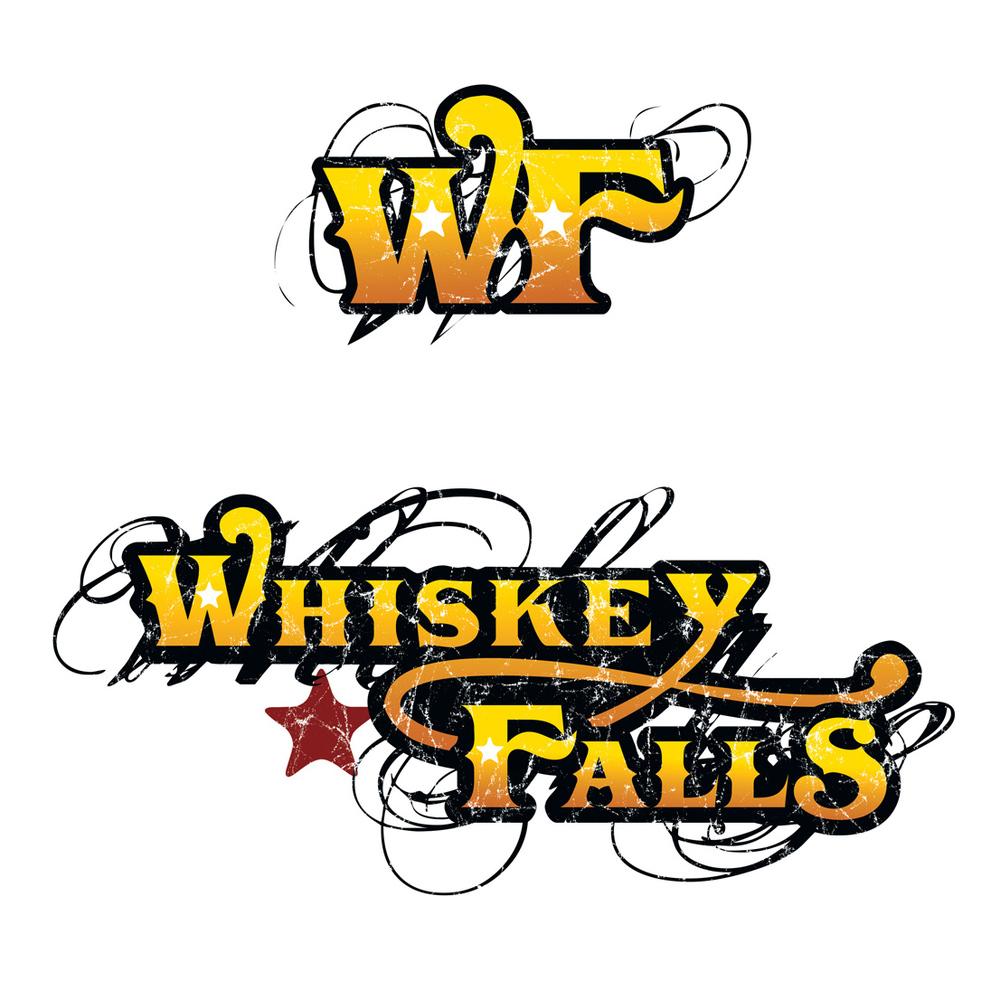 WhiskeyFalls MSTR CLR RUF logos SM.jpg