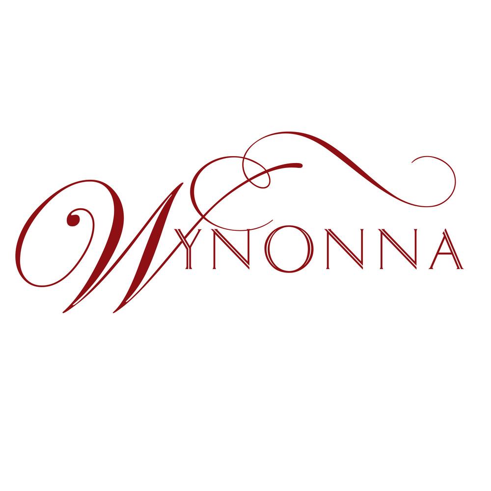 Wyn xmas tour logo color.jpg