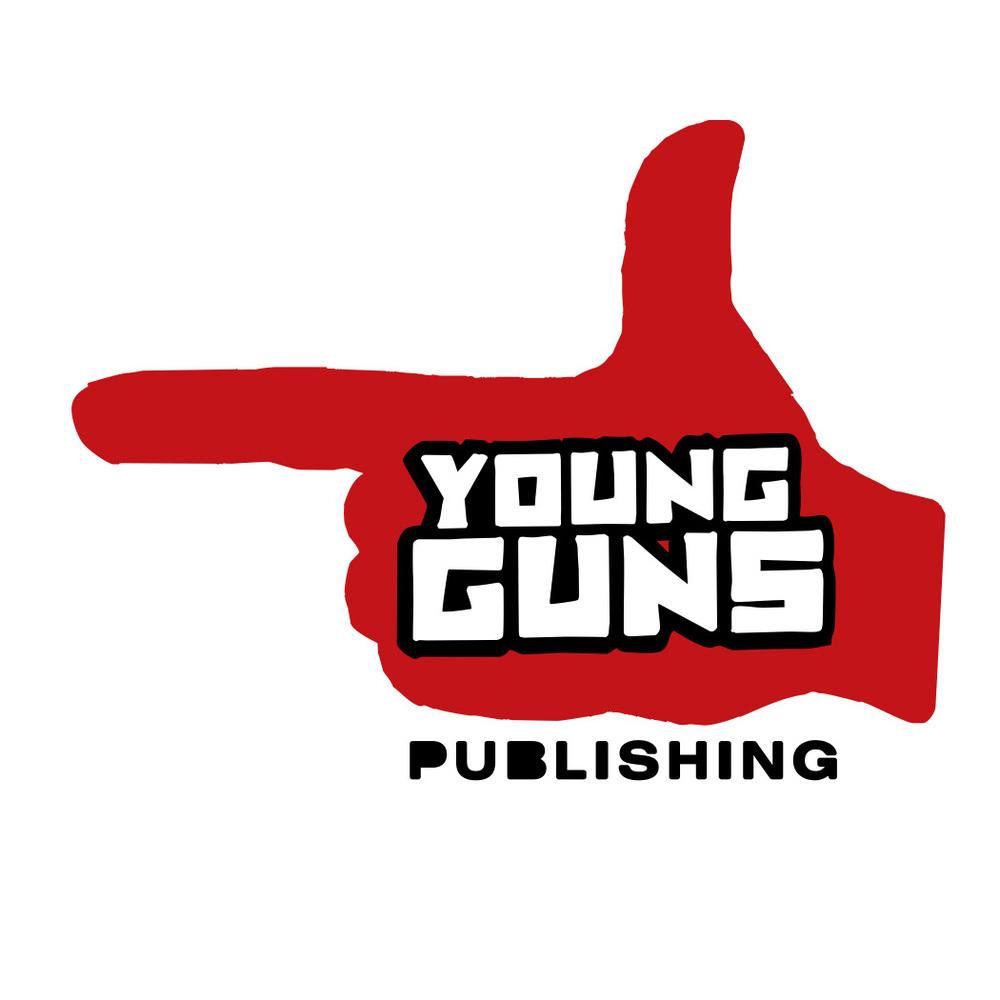 YoungGun RED.jpg