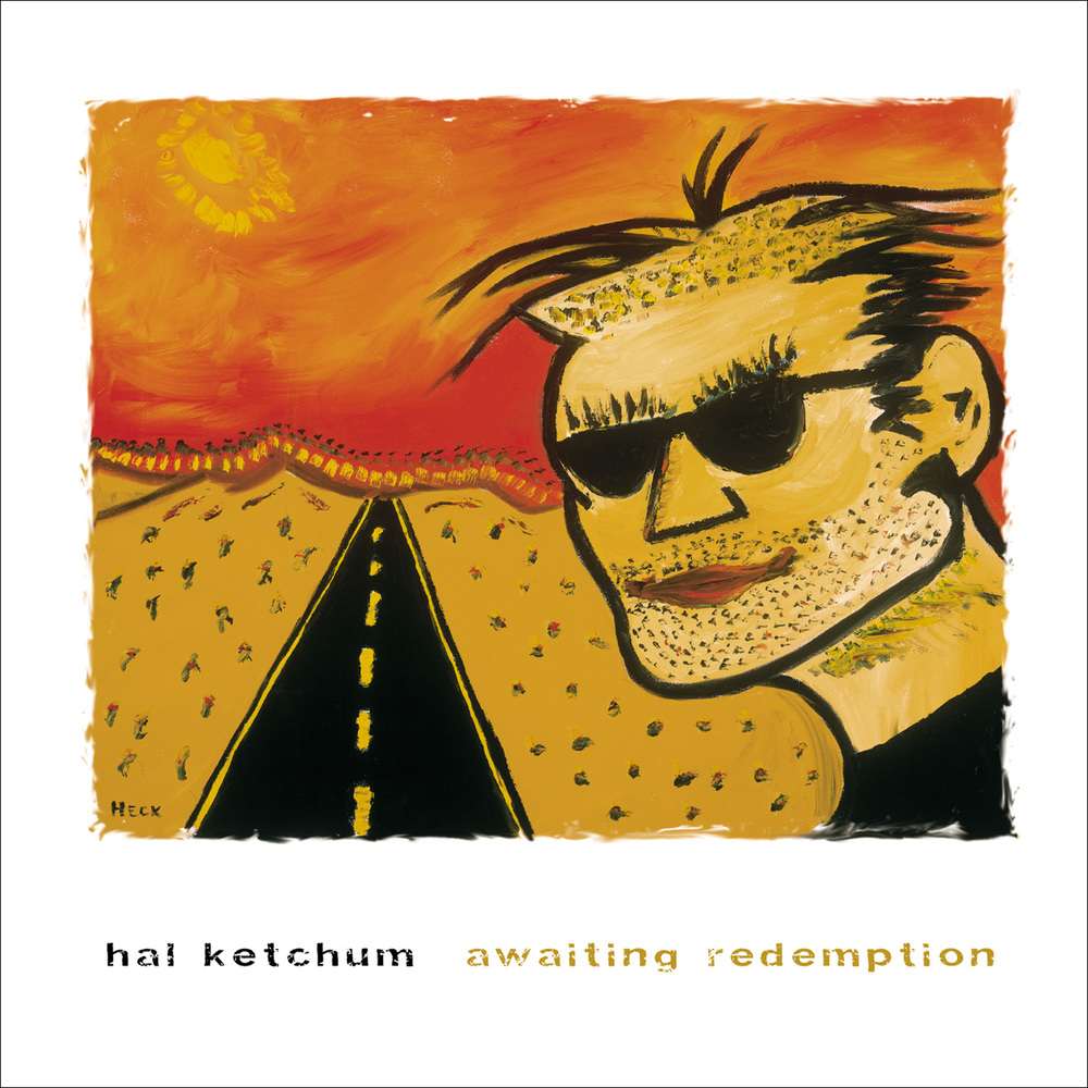 Hal CD COVER.jpg