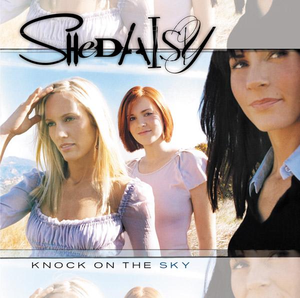 SHeDAISY.SKY CD CVR.jpg