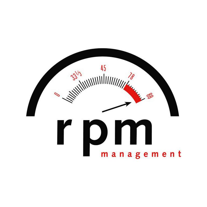 rpm logo.jpg