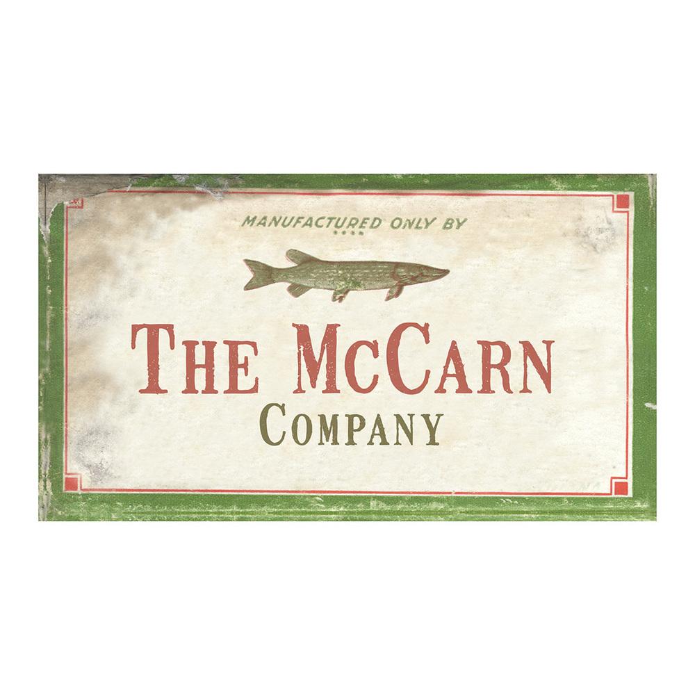 McCarn biz.jpg