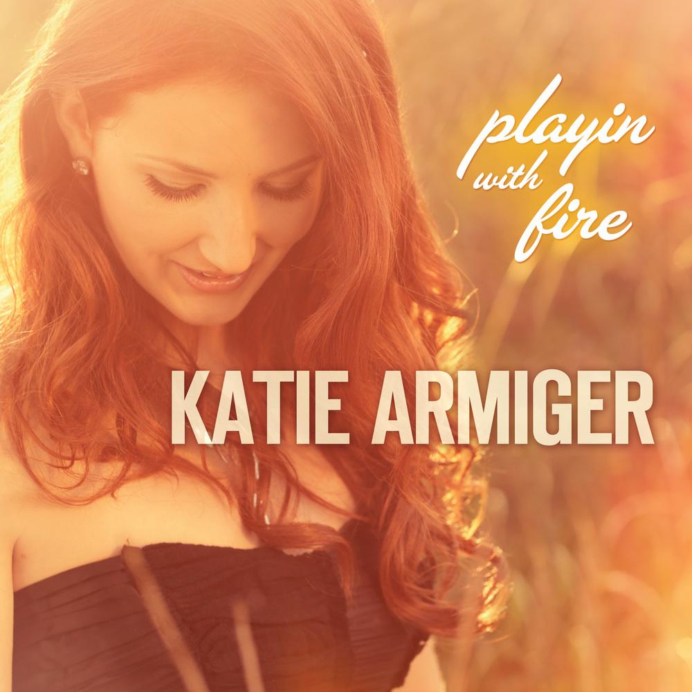 Katie playin fire cvr5x5.jpg