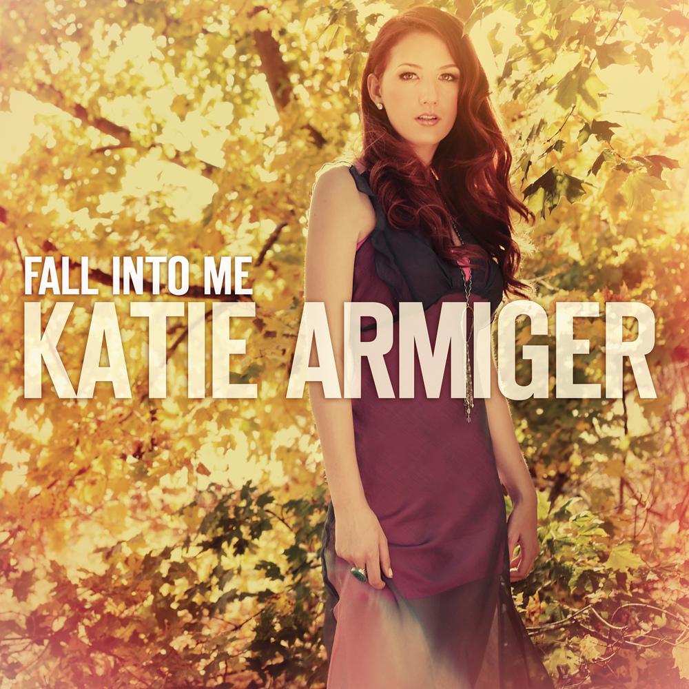 Katie FALL INTO CVR FNL 5X5.jpg