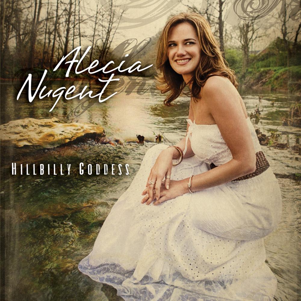 Alecia COVER 876 new.jpg