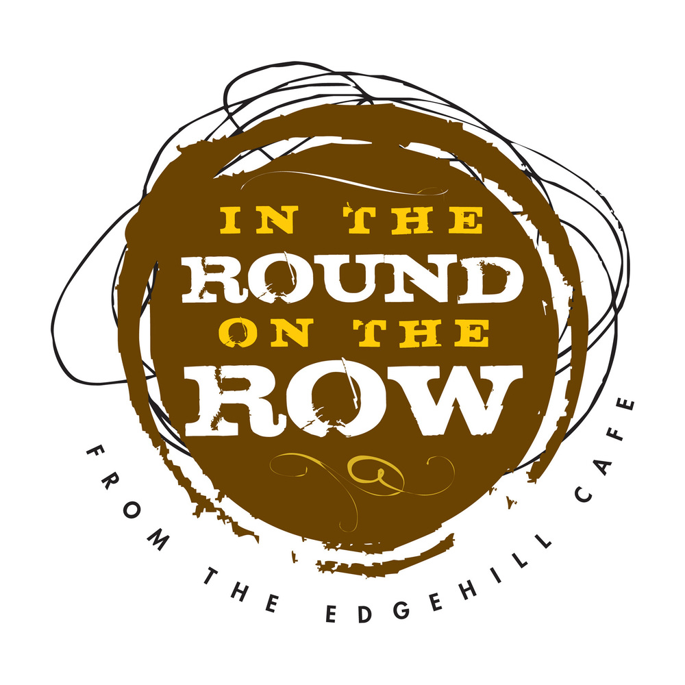 Round on Row logo FNL clr.jpg