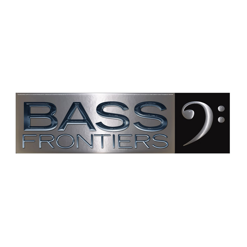 Bass chrome logo3.jpg