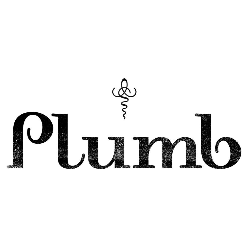 Plumb logo-squiggle.jpg