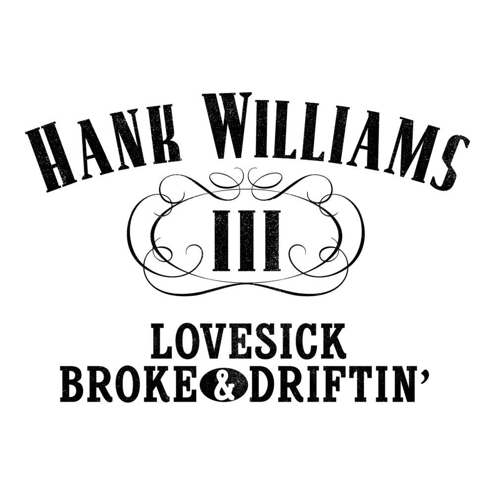 Hank III Master logo ruff.jpg