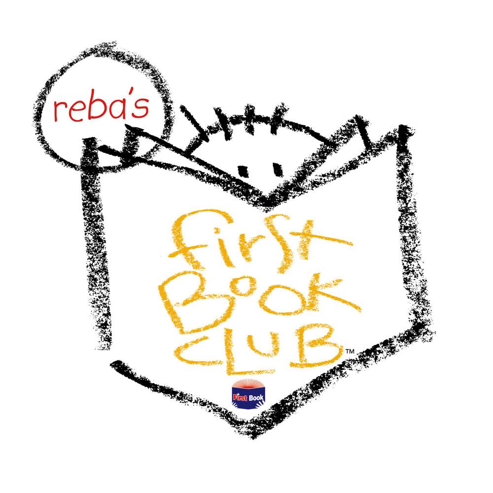 Reba-1st book logo clr.jpg