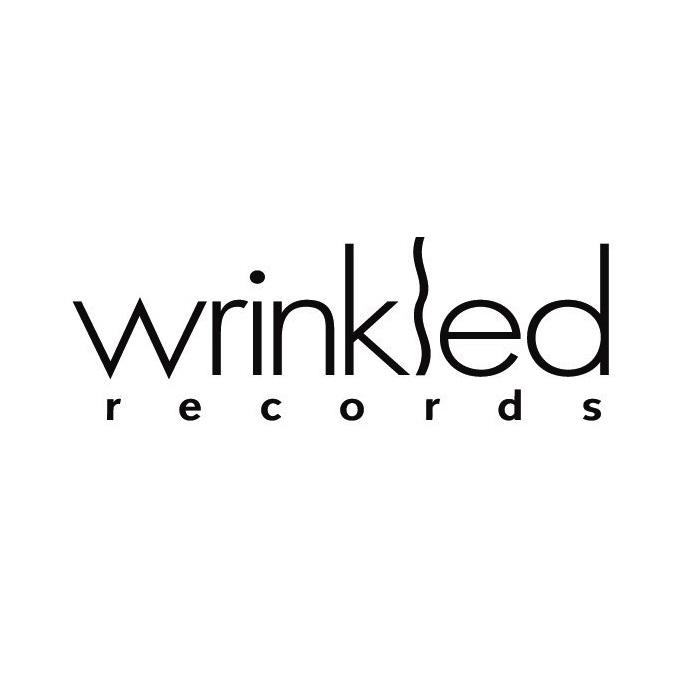 Wrink records logo.jpg