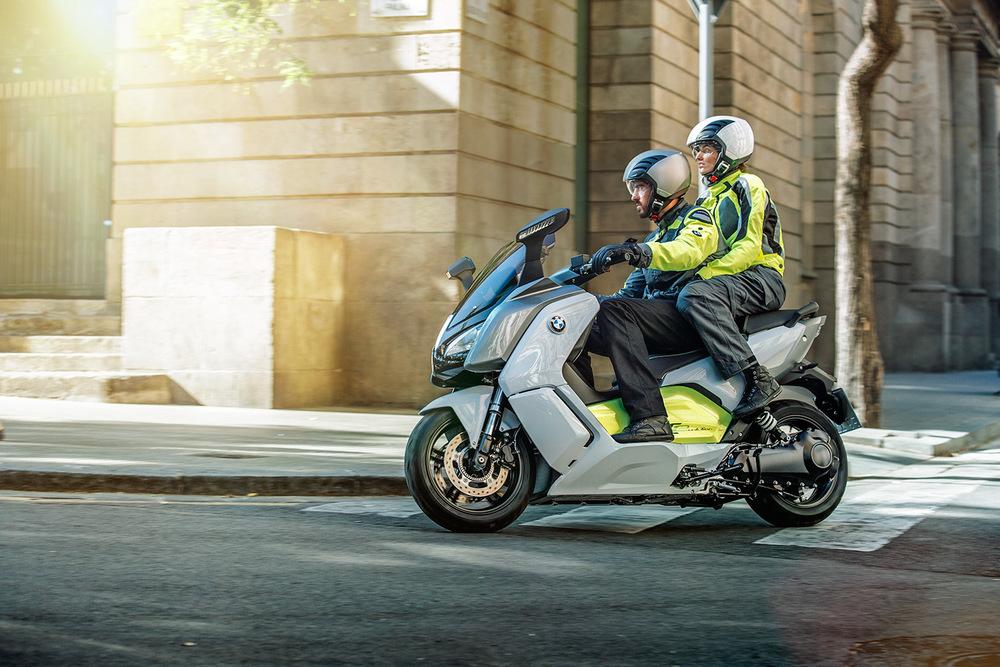 Urban_Ride_L1_1208-als-Smartobjekt-1.jpg