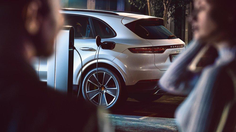 Porsche-E-Performance-14.jpg