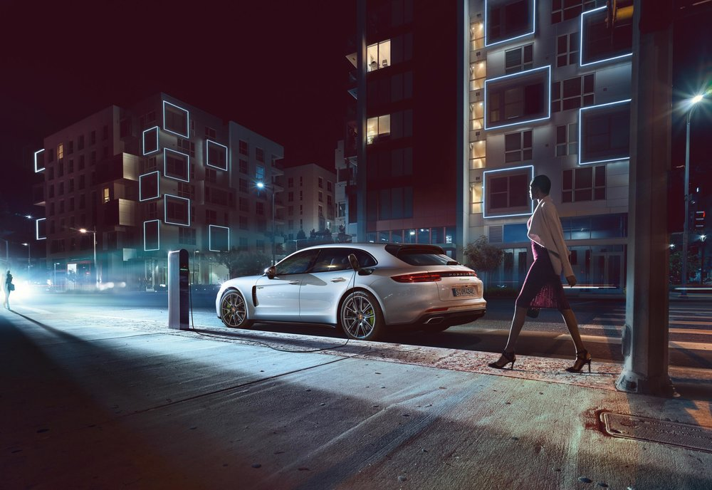 Porsche-E-Performance-1.jpg