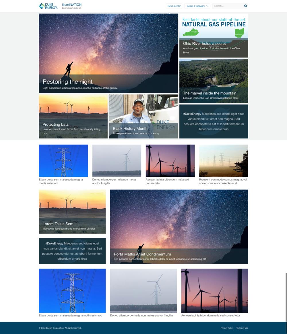 FireShot Capture 11 - Duke Energy - illumiNATION_ - http___wwwqa.duke-energy.com__asse.png