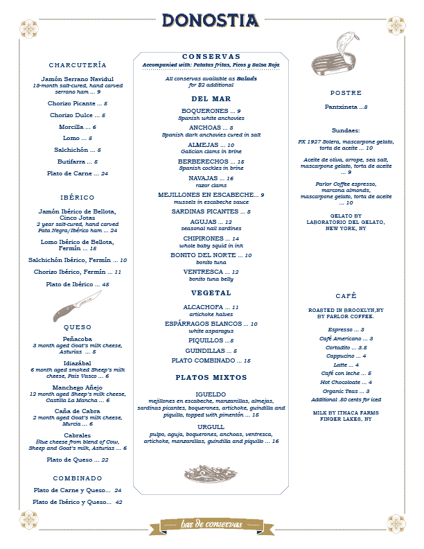 12-30-14 Food Menu page 2.png