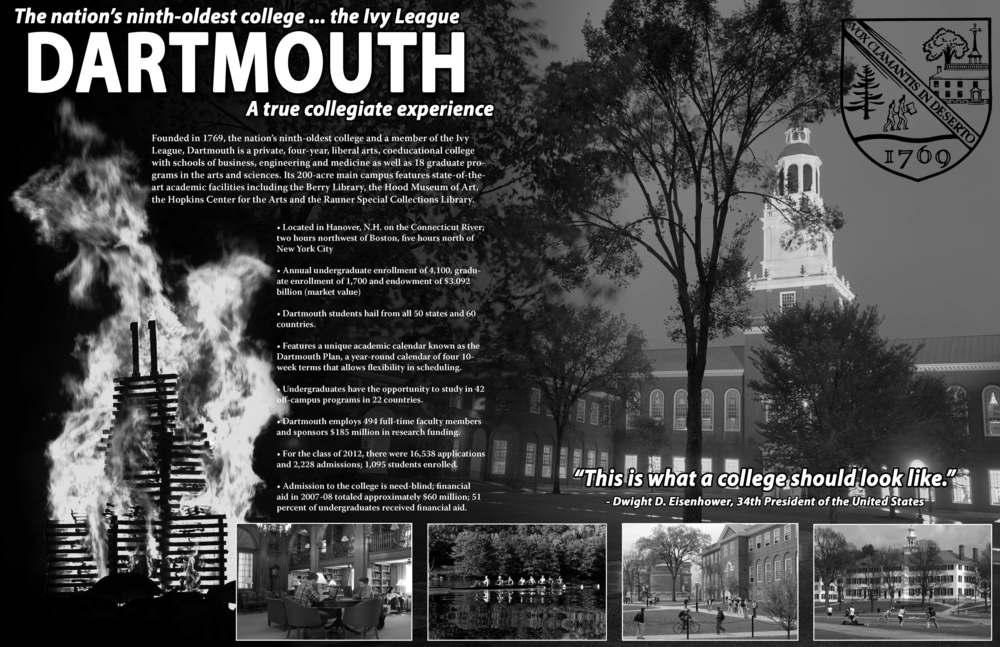 Dartmouth_Spread.jpg