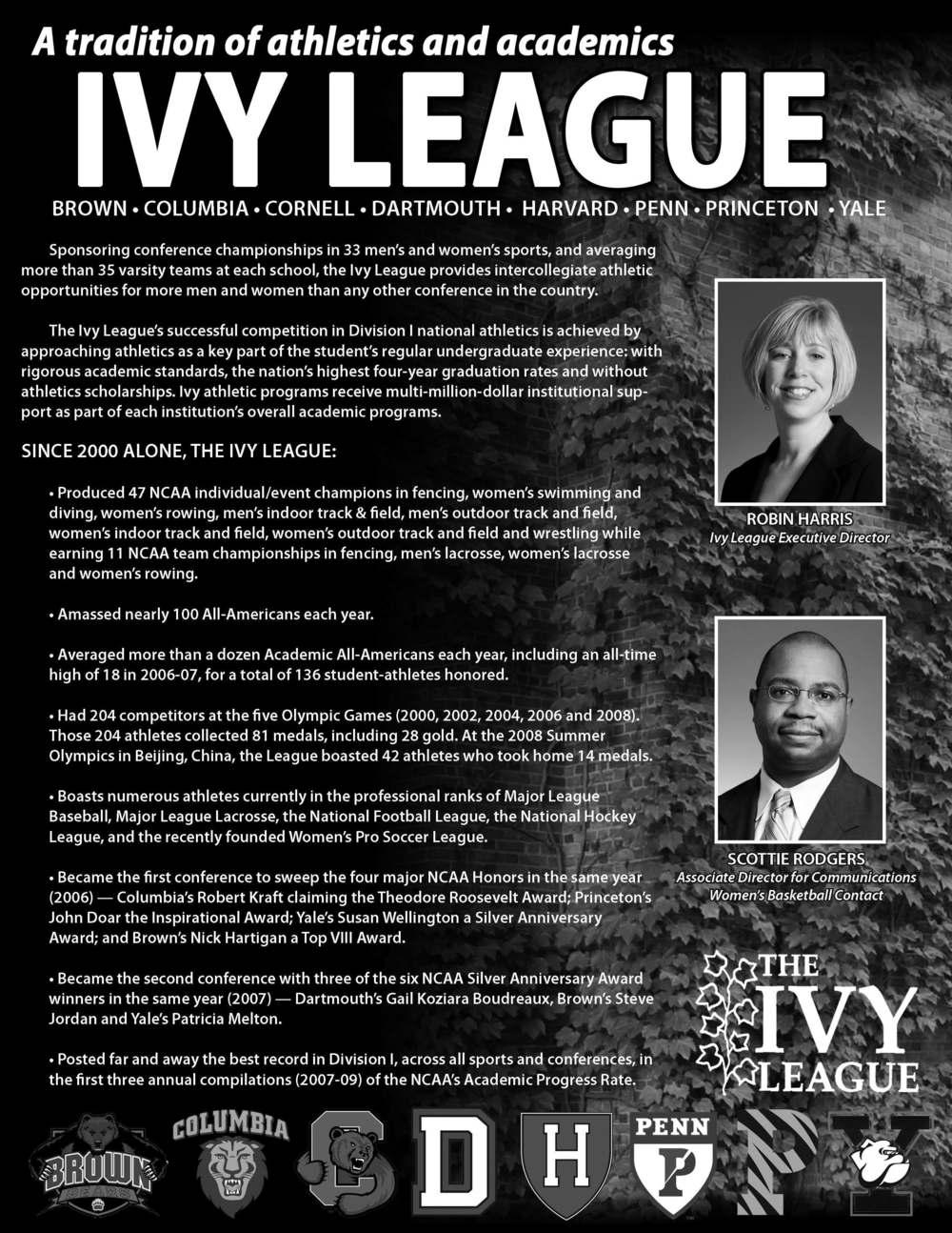 Ivy_League.jpg