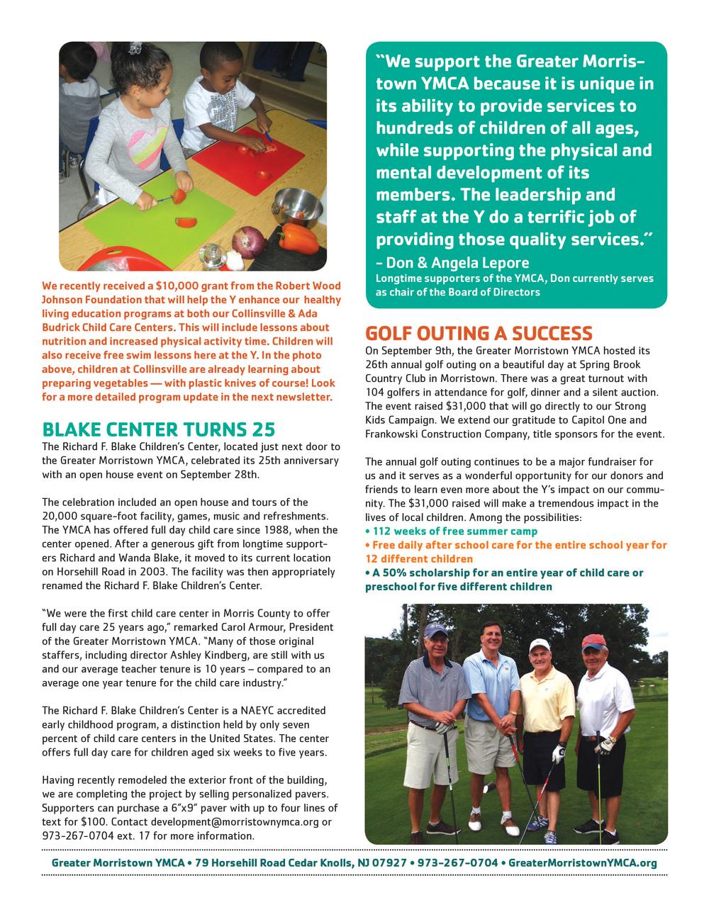 GMYMCA_Fall_Newsletter_Page_2.jpg