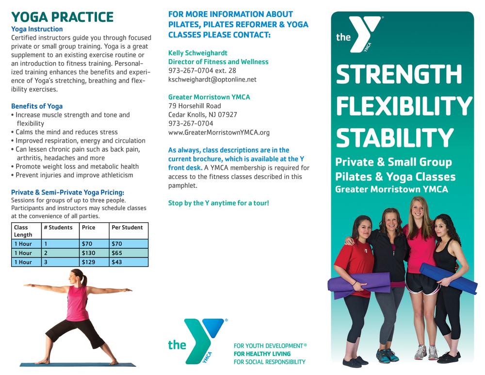 GMYMCA_Pilates_Brochure_Page_1.jpg