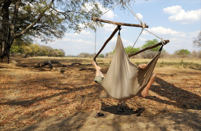 Primal-Pathways-South-Luangwa-Walking-Safari-Hammock.jpg