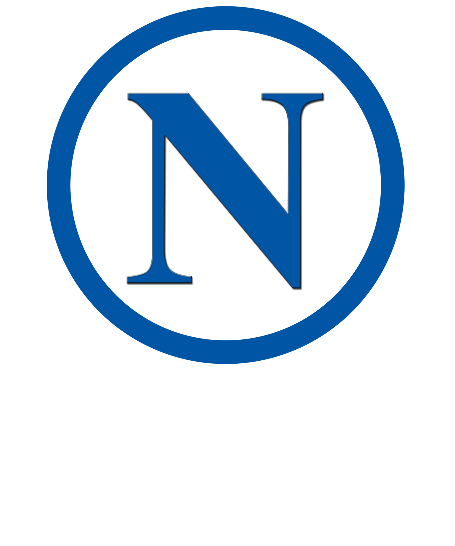 Groupe Nicky