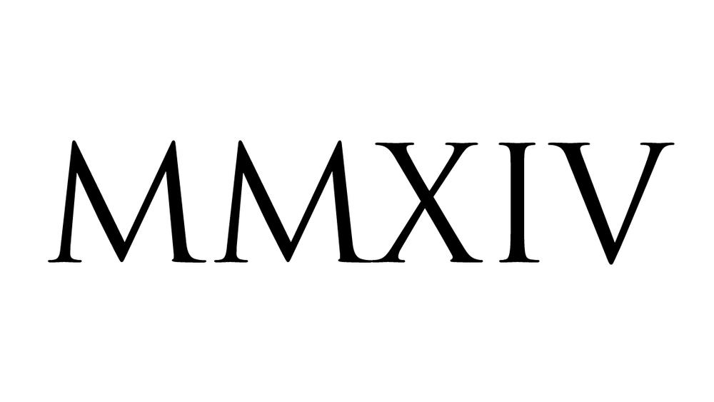 MMXIV.jpg