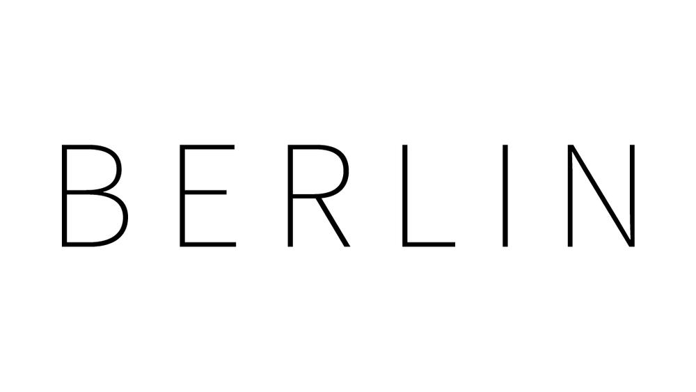 BERLIN_Web.jpg