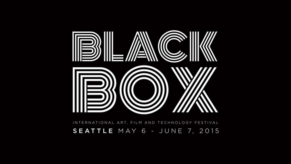 BLACK BOX 2.0 © 2015