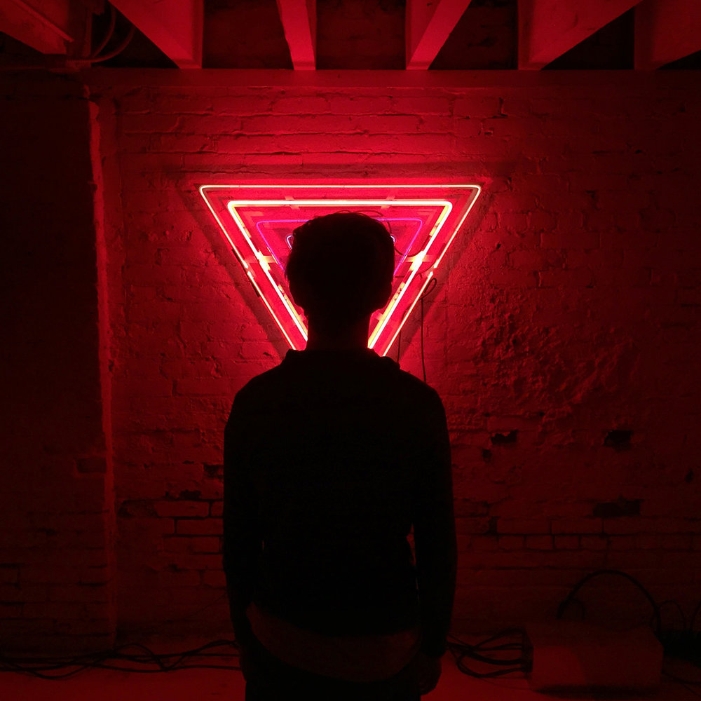 Dylan-Neuwirth-News-I-SC-OOS-Image-7