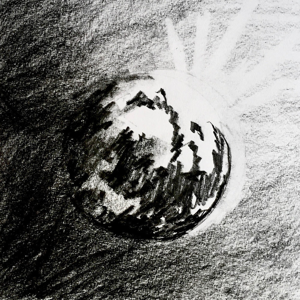 Dylan-Neuwirth-CELESTIALS-Blog-Image-3.jpg