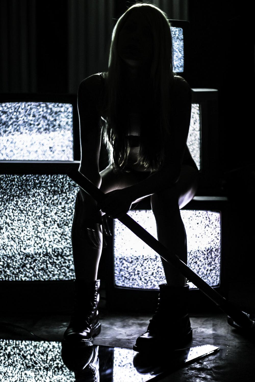 amy tv d-3.jpg