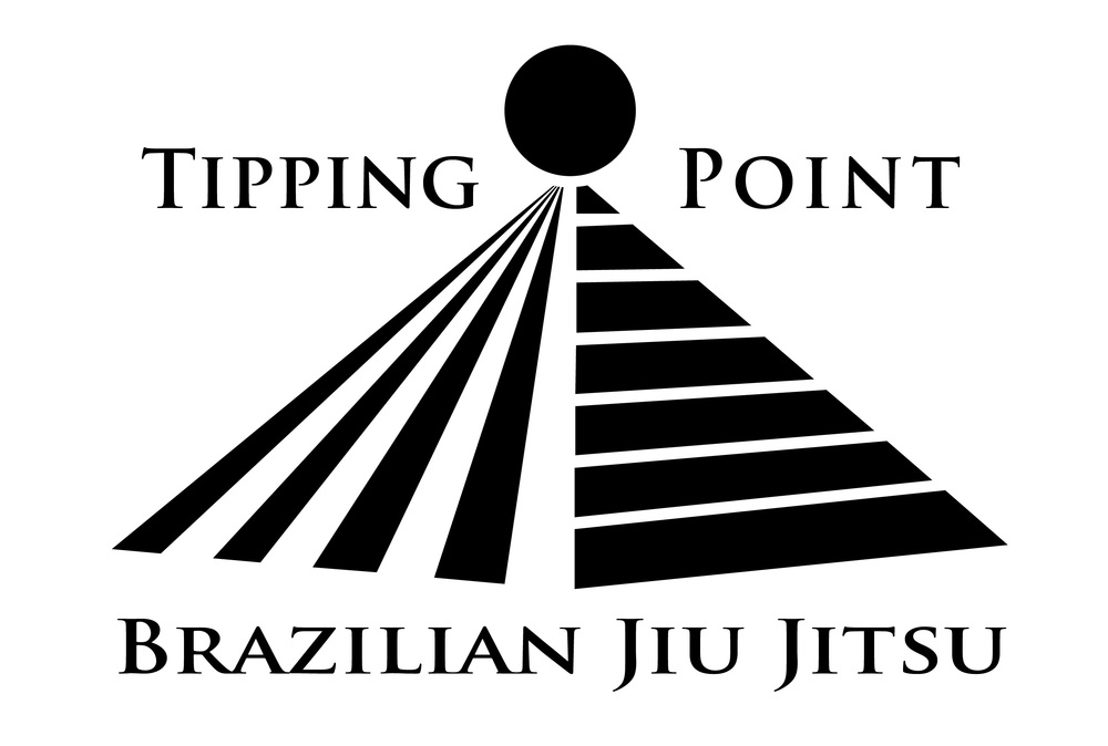 TippingPoint_WhiteOnBlack-03.jpg