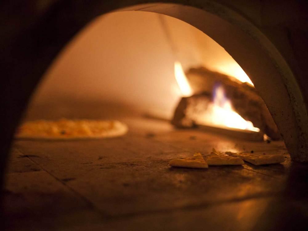 slider-pizzaoven.jpg