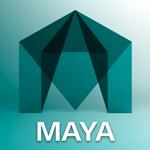 SM-Maya.png
