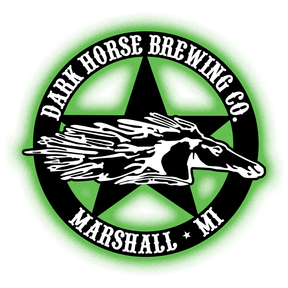Image result for Dark Horse Brewing