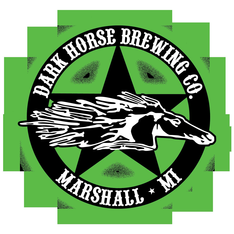 Find Dark Horse Beer — Dark Horse Brewing Co