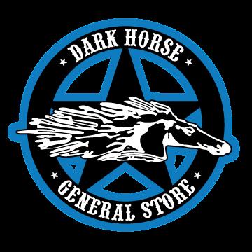 Dark Horse General Store