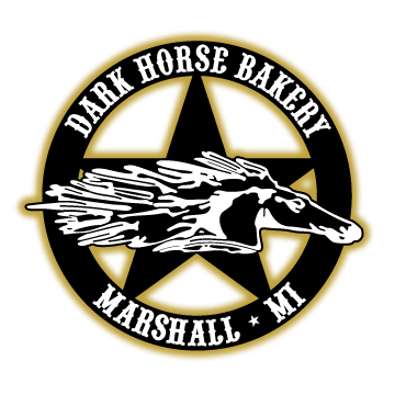 Dark Horse Bakery