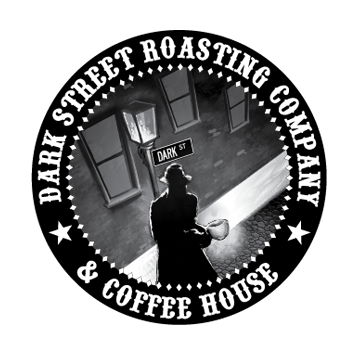 Dark Street Coffee