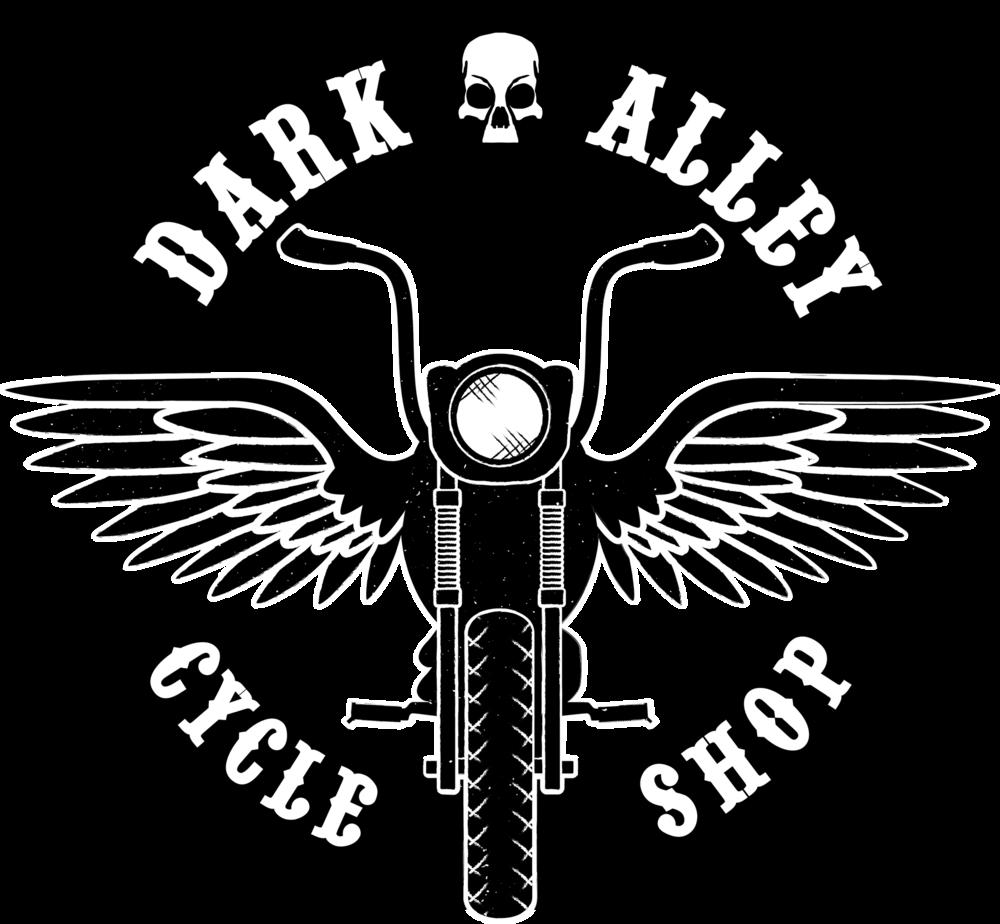 Dark Alley Textured LOGO BIG.png