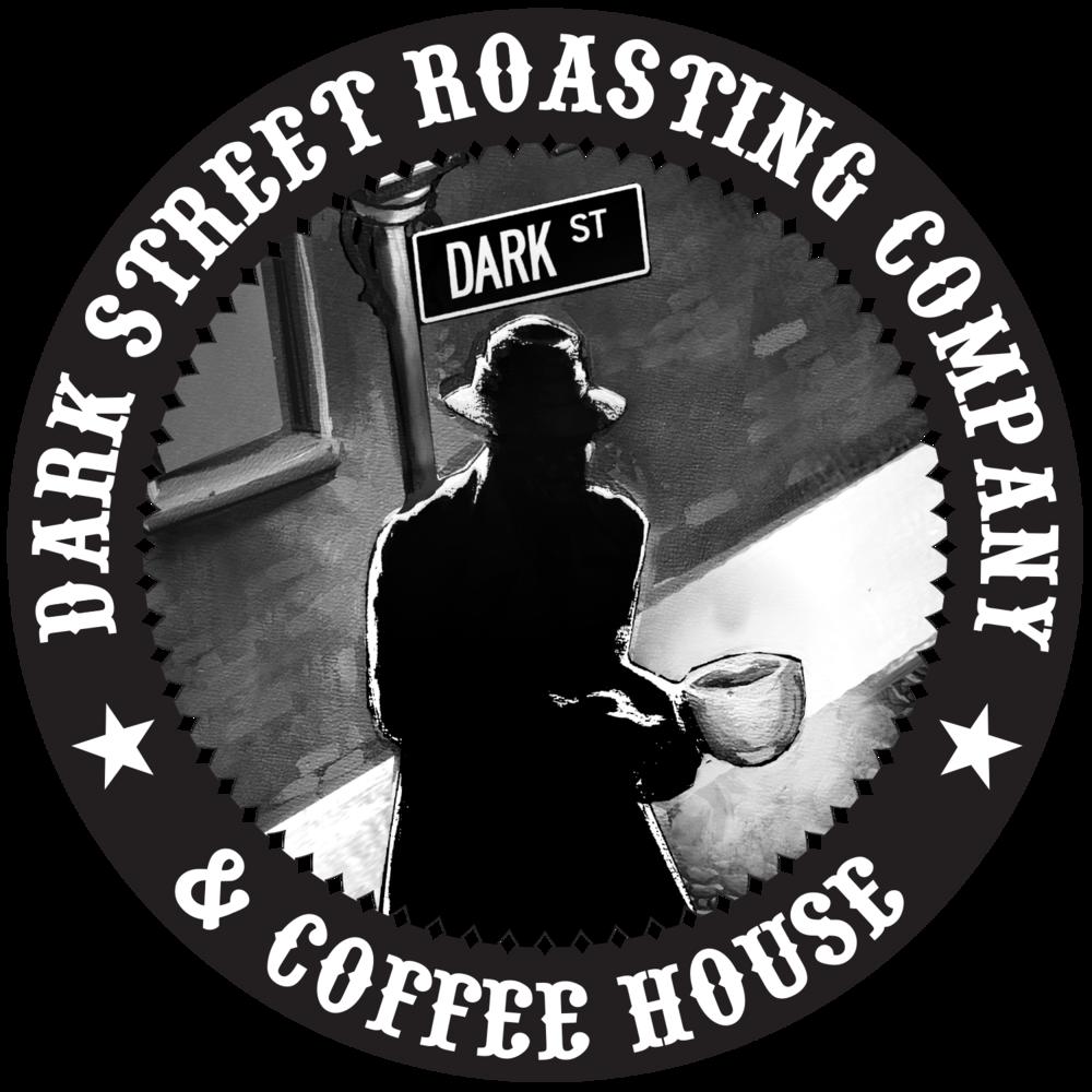 Dark Street Coffee Logo BIG.png