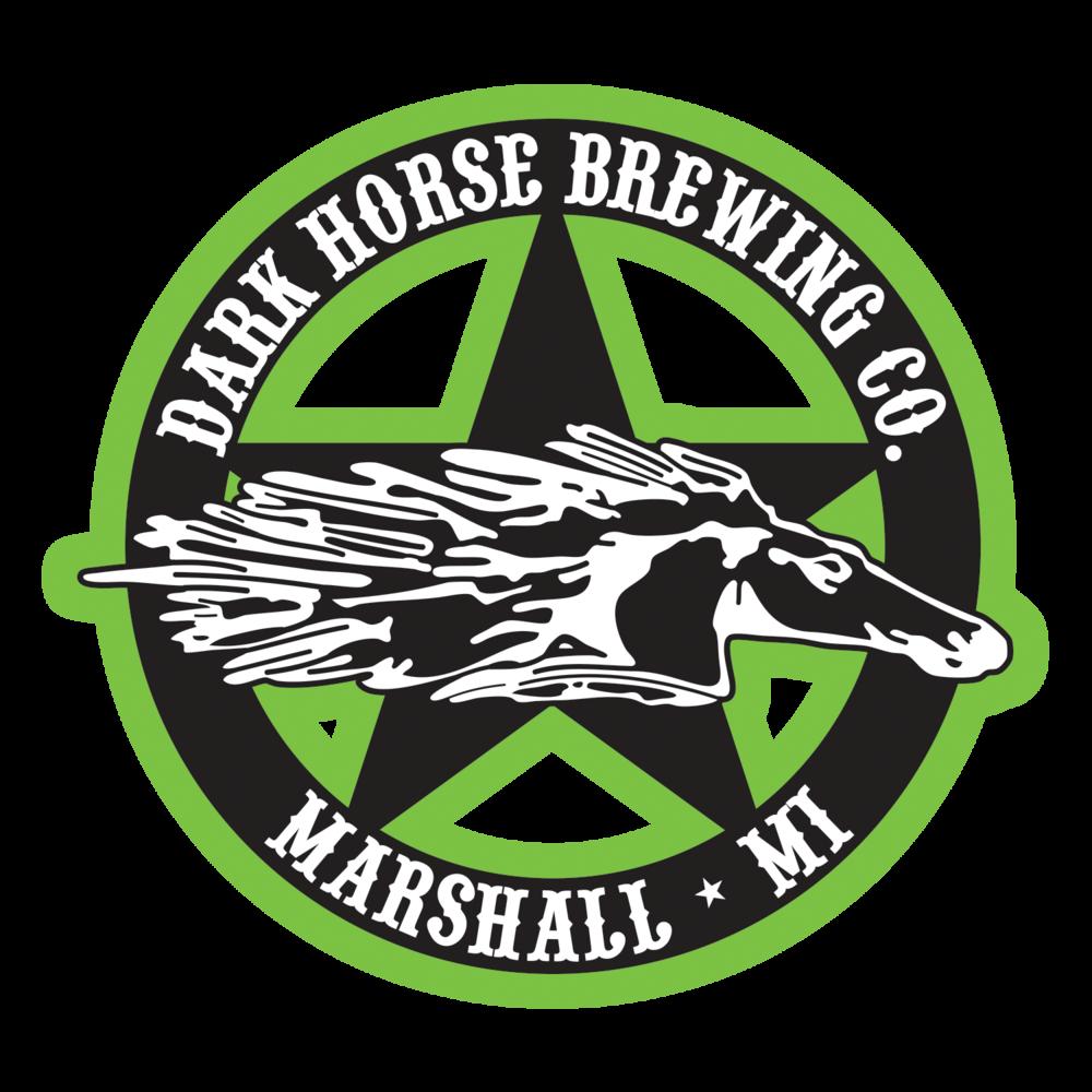 Dark-Horse-Logo-PRINT.png