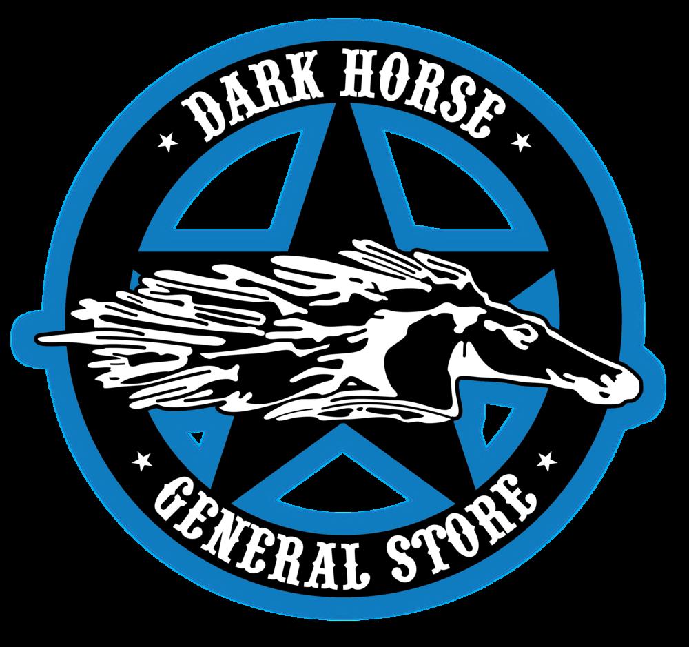 DH General StoreBig.png