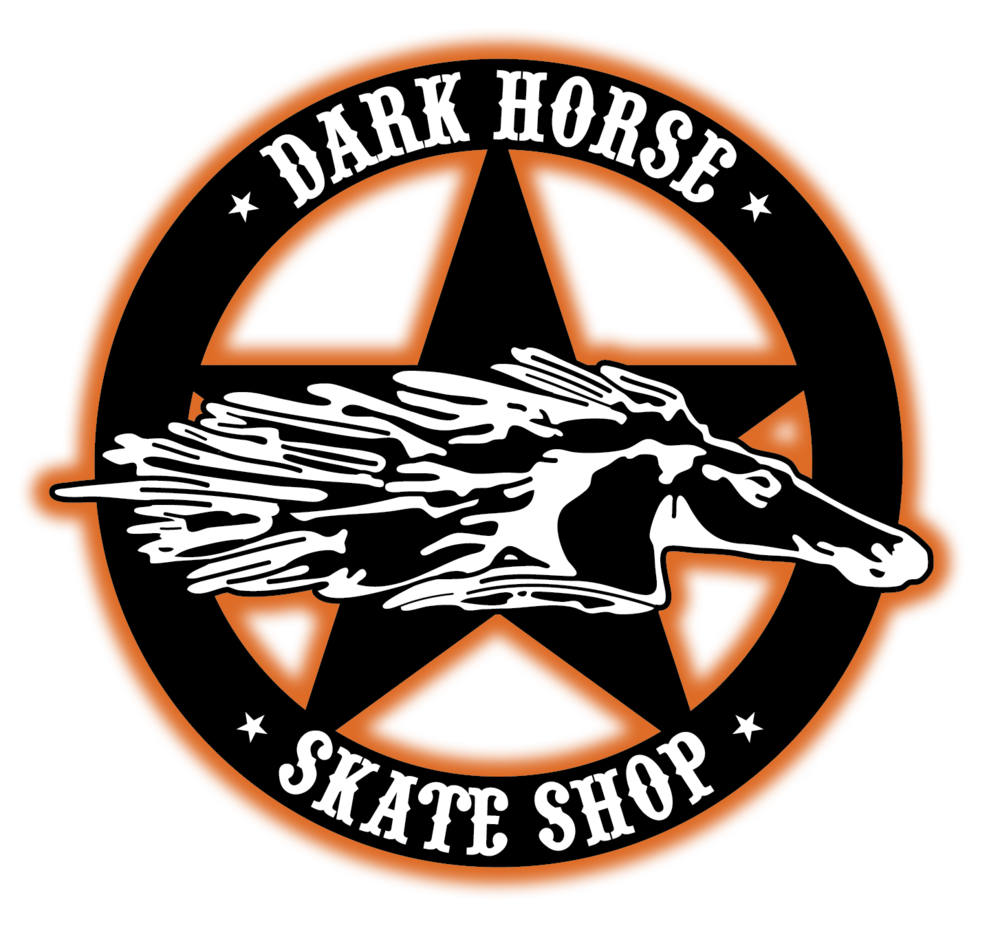 DH Skate ShopBig.png