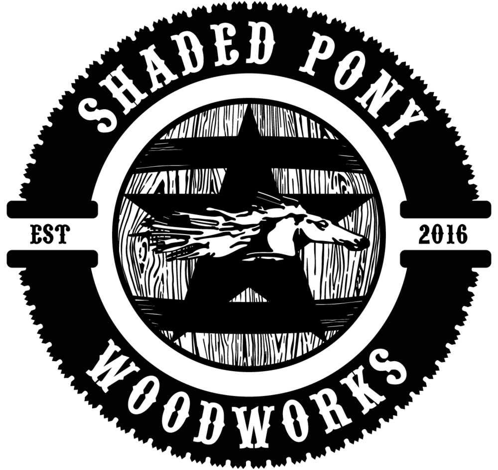 Shaded-Pony-Woodworks-Logo.png