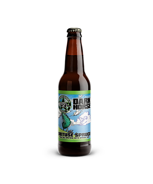 Bottle-of-beer-mock-up-ObtuseSpruce WEB.png