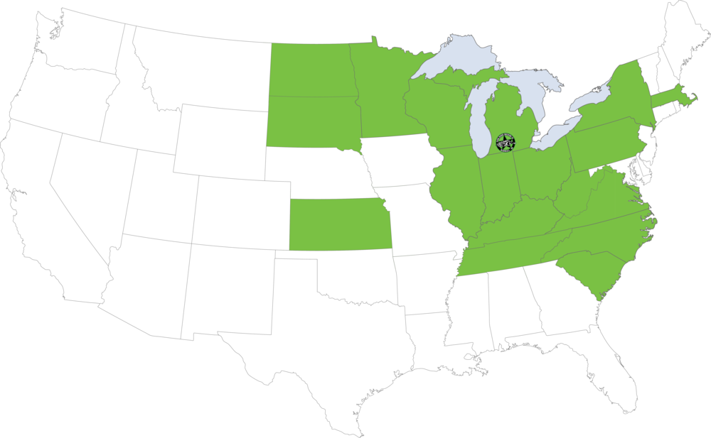 United_States-Map.png